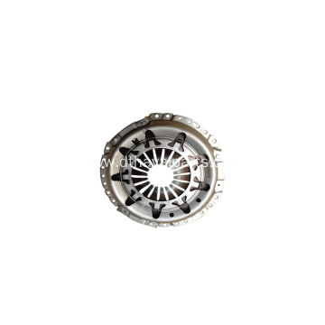 Clutch Pressure Plate 1601100B-EG01 For GW C30