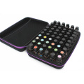 EVA Essential Oil Carrying Case 77 bottles