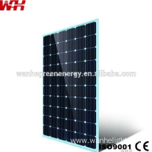 Photovoltaic 300w Solar PV Panels for Sale