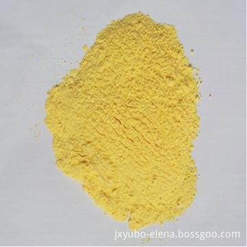 AC6-8 Azodicarbonamide CAS No.: 123-77-3 AC Blowing Agent ADC