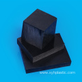 High Hardness Acetal Plastic Pom Sheet