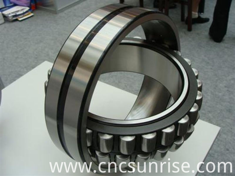 cnc bearing grinding machine