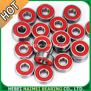 High Performance Precision Cheap 608 Skate Bearing