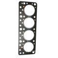 FOTON1028 Cylinder Head Gaskets