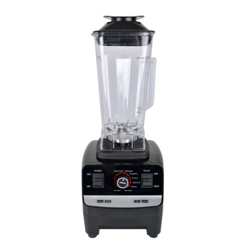 3 Hp Heavy Duty Commercial Ice Blender Malaysia