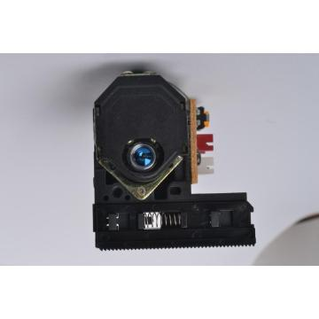 Original Replacement For DENON DCD-910A CD Player Laser Lens Lasereinheit Assembly DCD910A Optical Pick-up Bloc Optique Unit