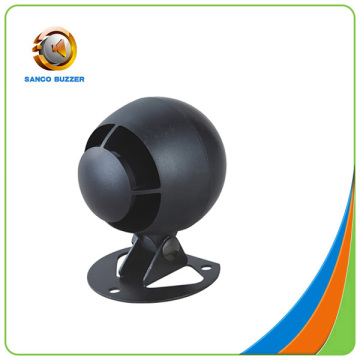 Electronics Car Siren EES-016
