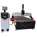 Engraving woodworking  machine CNC wood router