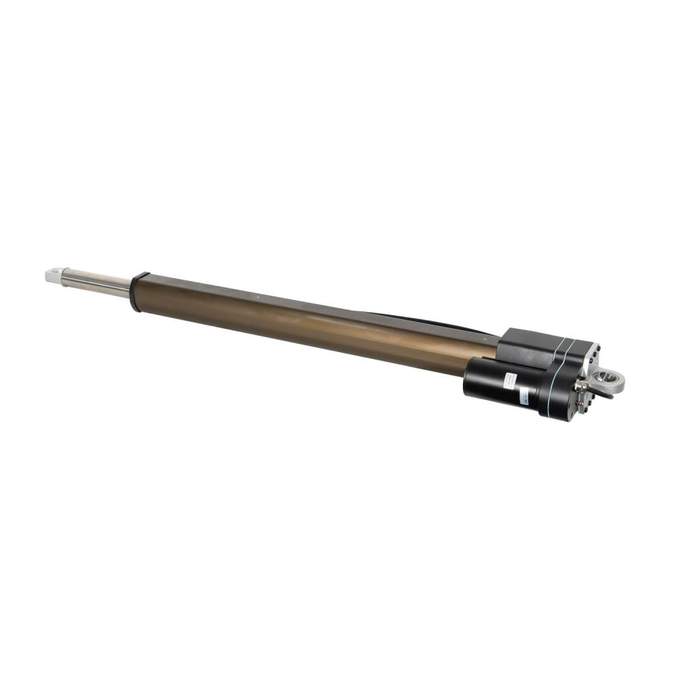 Industrial Electric Linear Actuator5