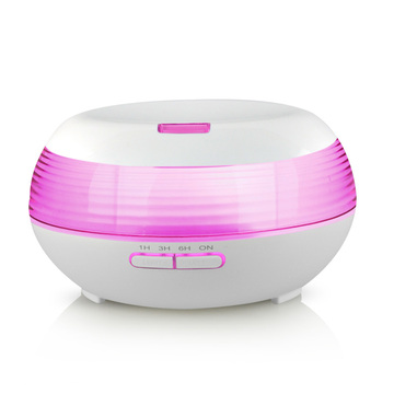 High Quality 300ml Aroma Essential Oil Diffuser