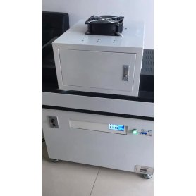 ağac üçün uv printer