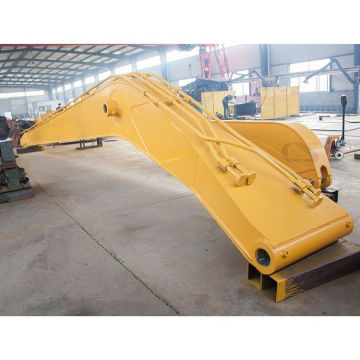 Promotion long reach arm for cater-piller excavator E320GC