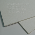 10-18mm MgO Exterior Cladding / siding boards