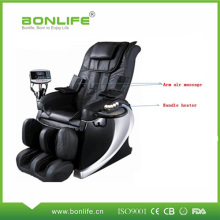 Multifunctional Massage Chair