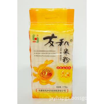Jiangxi Jingan Youhe rice noodles 2.75kg