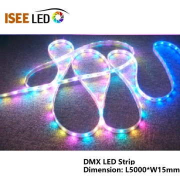 Madrix Dmx Club Strip Lights
