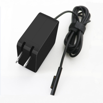 12V2.58A Charger for Microsoft Surface Pro3