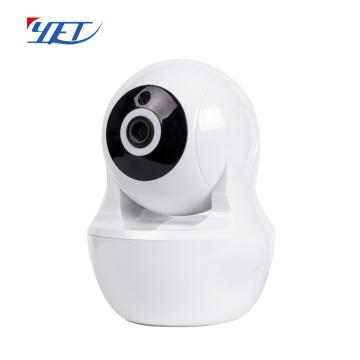 WiFi Camera Security Camera, 1080P FHD Smart Home Surveillance Camera, Baby/Pet Monitor