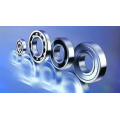 6020 Single Row Deep Groove Ball Bearing