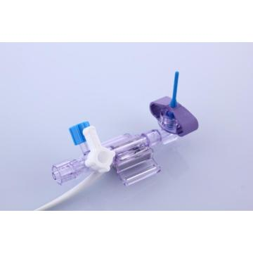 Disposable IBP Transducer Set