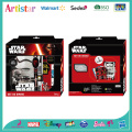 Star Wars secret diary set