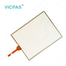 XP90-TTA touch screen touch panel repair