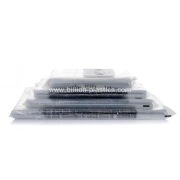 Wholesale Plastic Bags With Gusset For Retail