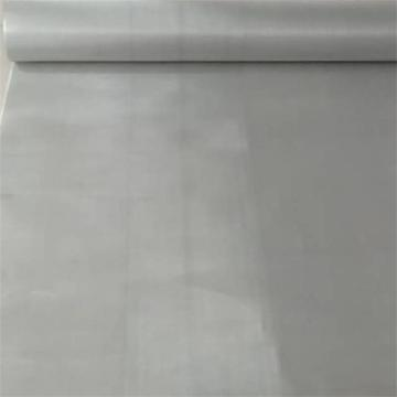 Stainless steel ASTM wire mesh 90 micron