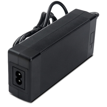 42V 2A Li-ion Battery Charger  m365