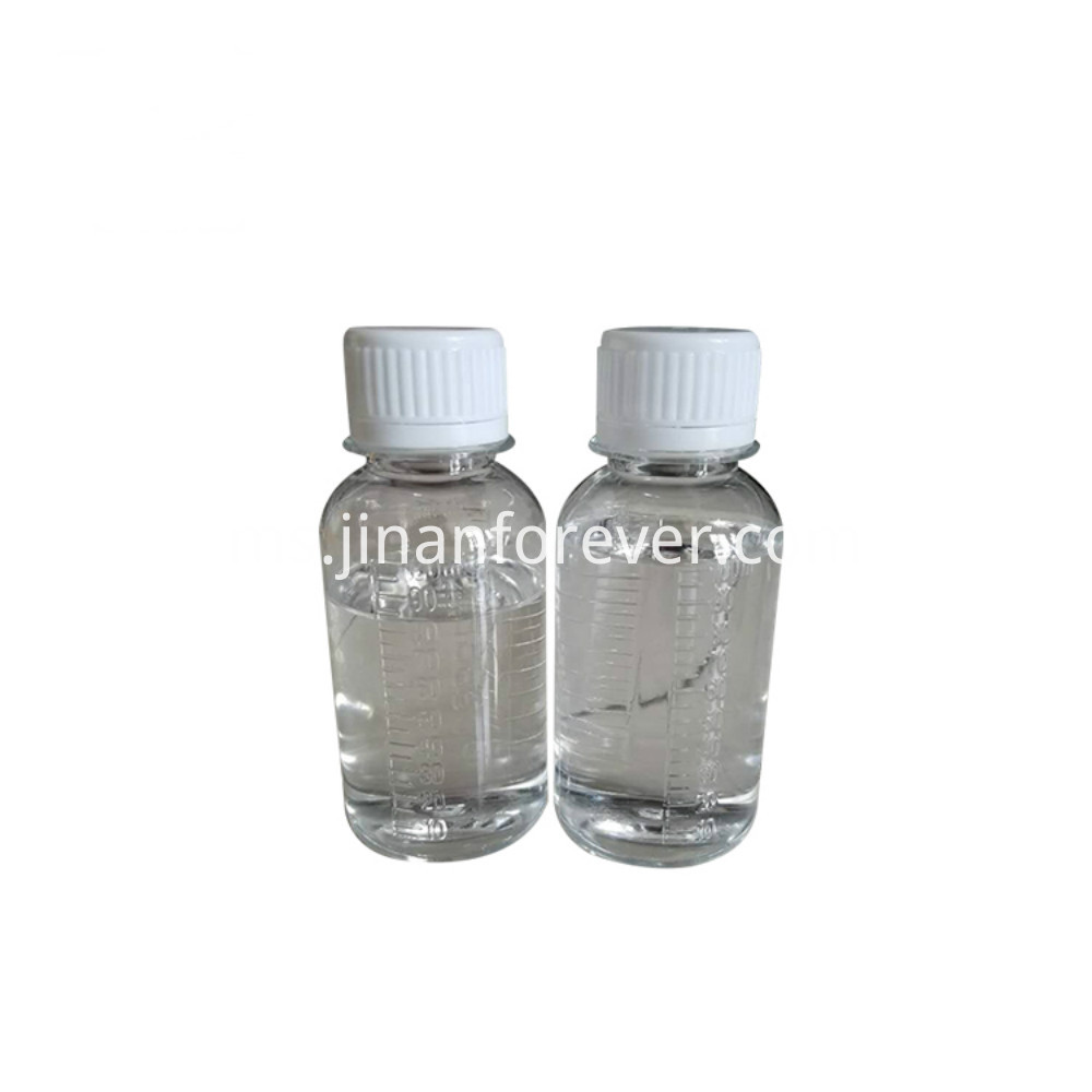 Industrial-Grade-Hydrazine-hydrate-80-from-China