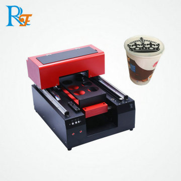food chocolate 3d printer