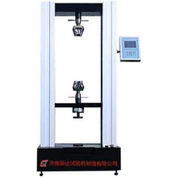 10 Ton Digital Display Electronic Universal Testing Machine