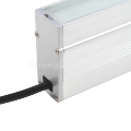 Protection Class IP67 Landscape LED In-ground Light GR7