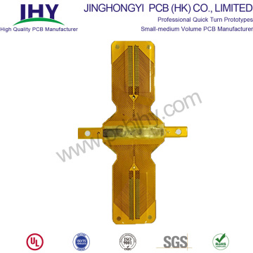 Double Sided FPC Printed circuit board