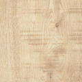 7mm HDF Eir Water-Resistant Laminate Flooring