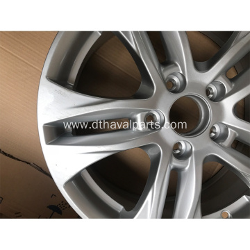 Haval Wheel Hub Rim Assembly  3113200AKZ16A