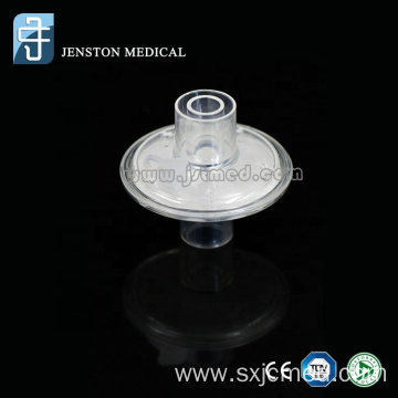 Disposable Bacterial Viral Filter with CE
