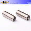 "buy Screw Lock Inserts sl M MJ UN 3/8""-16 Threaded coil insert"