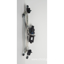 High EMC Front PC Wiper System