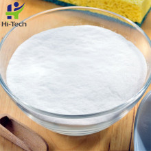 Hyaluronic Acid Injection grade Powder Joint Care