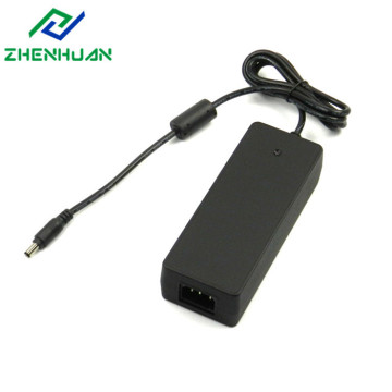 5V8A DC Power Adapter για Label Printer 40W