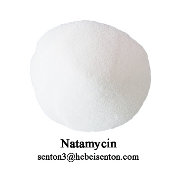 Antifungal Medication Preservatives Natamycin