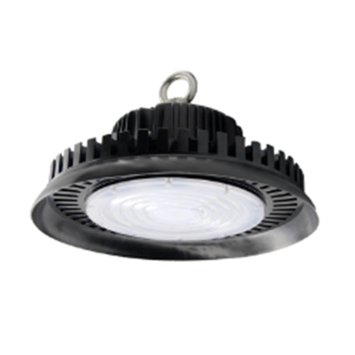LED high bay lights home depot 200W