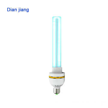 Top Quality 8000H Ozone Sterilizing UV Lamp