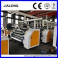 Factory Price Fingerless Type Single Facer