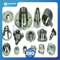 Custom stainless steel part with good quality
