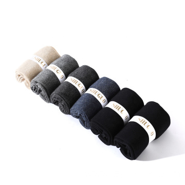 Cotton dress socks for men-98M6W