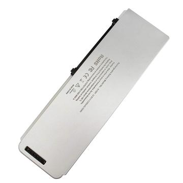 Batterie Apple Macbook Pro 15 Zoll A1281 A1286 Aluminium