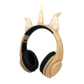 Cute colorful headphones for kids gifts