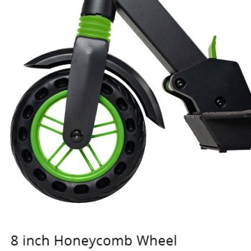 8 inch 10km/h Electric Scooter for Kids